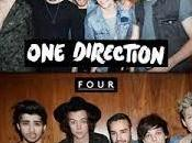 #music Direction Four