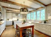Country Decor Kitchen Diners