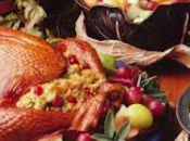 Value Wines Thanksgiving Feasts Priced Under