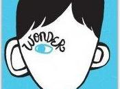 Win! Wonder Book Bundle: Only?