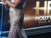 Recap 2014 Hollywood Film Awards Case Missed
