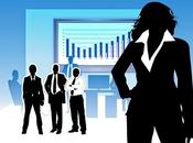 Working Women Guide: Tips Dress Like Business Meetings