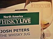 Whisky Live Angeles 2014