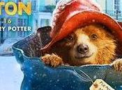 Paddington Arrives Theaters January 16th: Watch Movie Trailer Download Activity Pages! #PaddingtonMovie