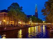 Visit Amsterdam Light Festival 2014-2015