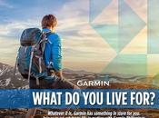 Garmin Concept Store Glorietta