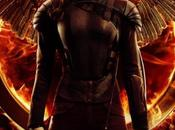 Hunger Games: Mockingjay Part (2014) Review