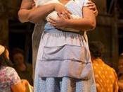 Review: Porgy Bess (Lyric Opera Chicago, 2014)