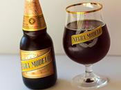 Negra Modelo: Perfect Compliment Great Homemade Meal