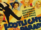 Pre-Code Essentials: Footlight Parade (1933)