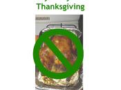 Joy! Cooking Turkey This