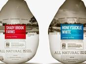 Make Thanksgiving Better Shady Brook Farms Honeysuckle White Turkeys