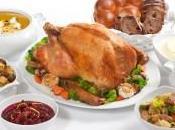 Drink Turkey Under Table: 2014 Edition