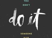 QOTD: Don't It...