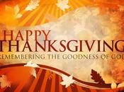 Happy Thanksgiving Messages Wishes Quotes Family, Friends Well Wishers