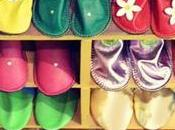 Introducing Kind Shoes Same Shipping with Design-Your-Own Fees