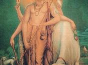 Lord Dattatreya Adventurous Encounters