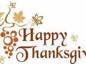 Long Awkward Pause Thanksgiving 2014