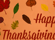Self-Care Thankfulness