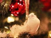 Christmas Tree Theme Ideas!