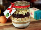 Christmas: Easy Cheap Free!) Handmade Gift Ideas