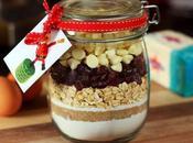 Christmas: Easy Cheap Free!) Handmade Gift Ideas