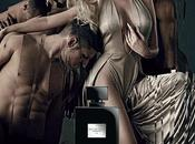 Lady Gaga Announces Fragrance: GAGA