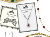 Downton Abbey Holiday Gifts!