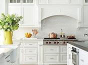 Nice Bright Kitchen
