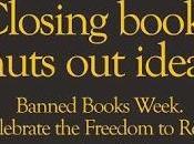 Book Banning Home