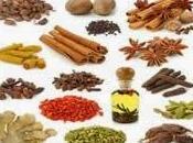 Herbs Weight Loss