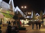 Christmas Shopping Online Offline?