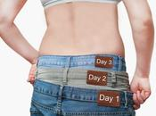 Natural Ways Lose Weight Fast