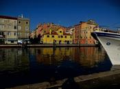 Walking Chioggia During Day, Camminata Diurna (VE)