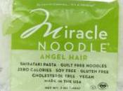 Miracle Noodles Cook Them Right