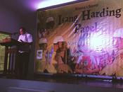 """Isang Harding Papel"" Formally Launched"