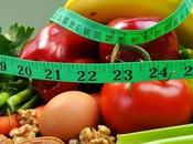 Healthy Foods Lose Weight