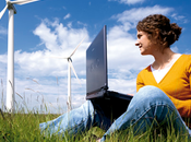 South Wales Plans Energy Environmental Policy