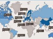 Germany Outranks United States 2014 International Energy Efficiency Scorecard