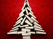 WHAT…? WEDNESDAY: What Books Your Christmas Wish List?