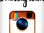 Instagram Tips Tricks Editing Sharing