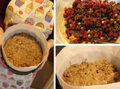 Pieday Friday Festive Recipe Round-up