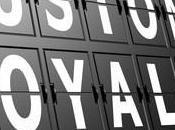 Customer Loyalty: Close Perception Between Them