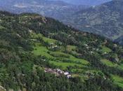 Reach Sikkim