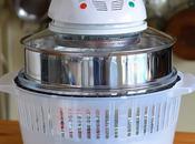 Vonshef Premium Halogen Cooker Review