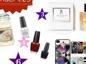 Gift Guide Under #Blogmas