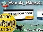 Last Enchantress Scott Judith Powell: Book Blast with Excerpt