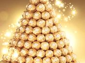 Ferrero Rocher This Christmas