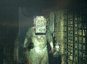 PlayStation Store's Deals Christmas Continues with Evil Within