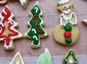 Best Christmas Rolled Sugar Cookies